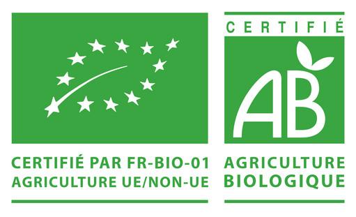 La ferme du Biosillon certifiée Bio