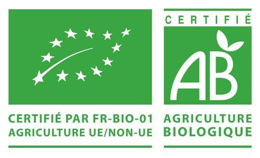 Agriculture Biologique Certifiée