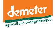 Agriculture Biodynamie Certifiée depuis 1982